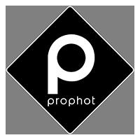 Prophot Paris